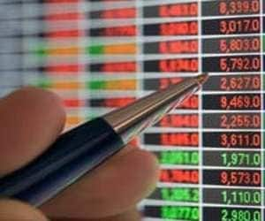 Stocks on Wall Street end mixed after a volatile session. For the week though Wall Street closed in the red clocking its worst weekly drop since mid April. Meanwhile, Indian equity benchmarks closed rangebound session with marginal gains on Friday, after previous day's carnage on rupee depreciation. The BSE Sensex rose 54.95 points to close at 18774.24, after a 526 points fall in previous session. The NSE Nifty gained 11.75 points to finish at 5667.65.  Shares of Infosys, Bharti Airtel, Dr Reddys Labs and Maruti Suzuki rallied more than 2 percent.  Oil and Natural Gas Corporation (ONGC) shares rose 2.56 percent, after Deutsche Bank recommended buying the stock with a target price of Rs 395. Finance minister P Chidambaram after the CCEA meeting, said the cabinet would take up gas price issue in CCEA next week.  So, here are the stocks that are likely to be in focus next week.