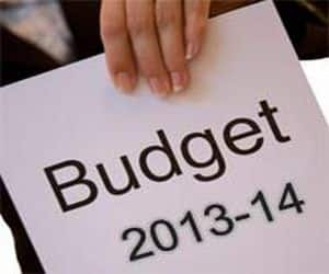 The Finance Minister of India will announce the Union Budget 2013-14 towards the end of this month. Budget influences not only big businesses but also households. Check out the common man's expectations from Budget 2013-14.