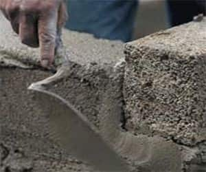 Shree Cement - Standalone