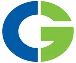 Crompton Greaves: Despite offering a 40 percent premium on the buyback of its shares announced on June 28, the stock tanked 4 percent at the end of the quarter. The design, marketing and manufacturing company's stock price had fallen by over 40 percent Y-o-Y in FY13 due to weak financial performance.