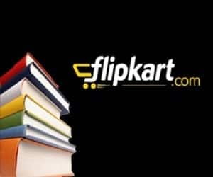 Flipkart raises $200 million via private equity