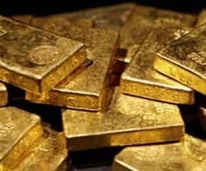 Gold import norms got stricter: In an effort to control record high current account deficit, the Reserve Bank of India (RBI), said imports of the precious metal against suppliers' or buyers' credit will be on a 100-percent cash margin, and on document against payment basis.