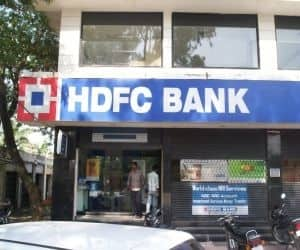 In the beginning of this month, housing loan major HDFC had hiked its base rate by 20 bps to 9.80 percent. HDFC's Retail Prime Lending Rate (RPLR) currently stands at 16.55 percent.