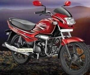 Hero MotoCorp  Rating: BUY  Target Price: Rs 2200  Rationale: The compant beat Q4 EBITDA estimate by 7% on the back of a richer product mix and a favorable Yen. Demand environment remains weak and FY14 volume growth over 5% would be a challenge However, concerns over loss of market share of the company are overdone