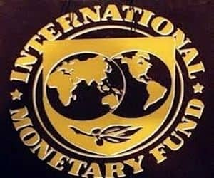 IMF cuts global growth forecast as emerging markets slow