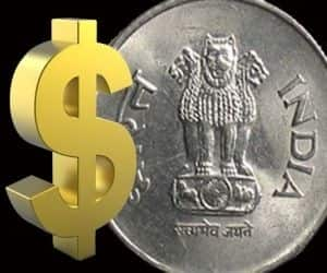 #6. RBI to hold Rs 52-56/USD; US dollar at 1.30s-1.20s/€