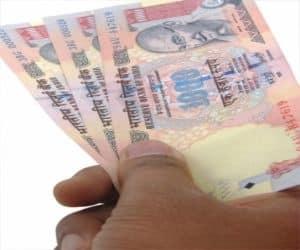 Widen of scope for Rajiv Gandhi Equity Savings Scheme (RGESS)