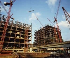Infrastructure  Expectation: Re-introduction Increase of tax-deduction under section 80 CCF  Probability of Outcome: Medium  Impact on Sector: It would increase the debt availability in the sector  Impact on Companies: Positive for Infra developers