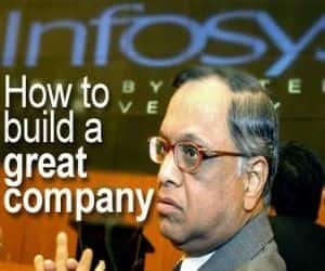 Infosys  Brokerage: Nomura  Rating: Reduce  Target: Rs 2,120  Rationale: It feels consensus expectations for revenue growth will be revised upwards and will likely be above the 10% growth guidance.