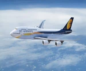 No security threat in Jet-Etihad deal: Ajit Singh  Jet Airways and Abu Dhabi's Etihad will have to make required changes in the agreement as stipulated by markets regulator Sebi and the Foreign Investment Promotion Board, said Scivil aviation minister Ajit Singh. He further said that he is confident about Jet-Etihad satisfying the regulator.