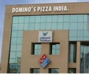 Jubilant Foodworks