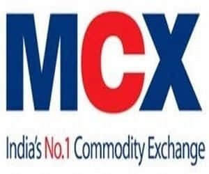 MCX