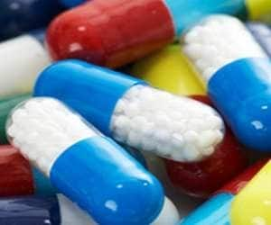 Dr Reddy's Lab  Pharmaceutical major Dr Reddy's Laboratories settled a case against Nordion in New Jersey District Court for a cash payment of Rs 122.27 crore. Dr Reddy's had brought the case in April 2009 seeking compensation for damages caused by Nordion Inc. for breaching a laboratory services agreement.  The stock closed at Rs 1,751.95, down Rs 15.90, or 0.90 percent on the BSE.