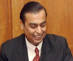 Mukesh Ambani picks up stake in Epic TV