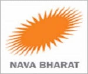Nava Bharat Ventures