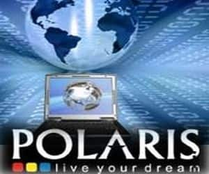Polaris