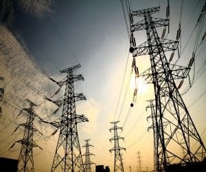 Power  Expectation: Extension of existing provision of 10-year tax holiday to 15-Years for Power plants and exempting power projects from service tax net  Probability of Outcome: Low  Impact on Sector: Generators to benefit  Impact on Companies: All utilities