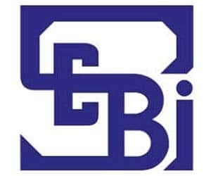 SEBI seeks clarification on Godrej Properties' rights issue