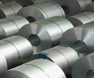 JSW Steel  Brokerage: Deutsche Bank  Rating: Buy  Target: Rs 930  Rationale: Operating performance was better than expectations. However, US operations remained under stress due to lower utilizations.