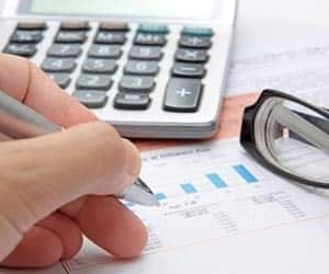 Reintroduce Tax Saving Infrastructure Bonds U/S 80CCF