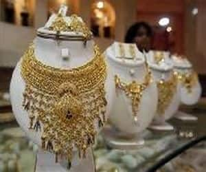 MMTC  Amid downtrend in gold prices, state-run MMTC is expecting its gold jewellery and silver sales to double to Rs 30 crore during a five-day exhibition organised to mark the Akshaya Tritiya festival. The PSU had seen a sale of Rs 14 crore during the gold sale festival organised during last year Akshaya Tritiya feastival.  Akshaya Tritiya is on May 13 and is considered to be an auspicious day for buying precious metals in Hindu culture.  Other gold companieslike Titan Industries, GitanjaliGems, TBZ, Shree Ganesh and PC Jewellers are expected to be in focus.