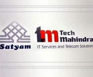 Tech Mahindra   Brokerage: Goldman sachs  Rating: Buy  Target: Rs 1300  Rationale: The stock is trading at attractive valuations, at a 31 percentdiscount toHCL Tech, its closest peer in terms of scale.