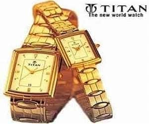 Titan  Brokerage: Goldman Sachs  Rating: Neutral  Target: Rs 260  Rationale: They add that policy uncertainty continues to rise with multiple changes in funding guidelines for gold imports and customs duties.