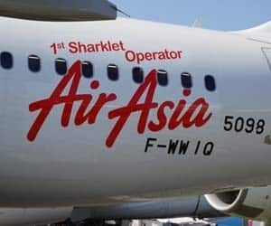 The airline's employee-to-aircraft ratio is around 90:1 -- less than half ofwhat any full sevice carrierhas   At a time when carriers across globe are complaining of high employee cost, this Malaysian carrier can boast of keeping staff cost at bare minimum.