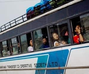 Hike exemption limit under Conveyance / Transport Allowance from Rs 800 per month.