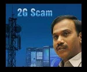 SC CANCELS 122 2G LICENSES ISSUED AFTER JAN 2008