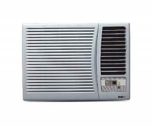 AIR CONDITIONERS COSTLIER