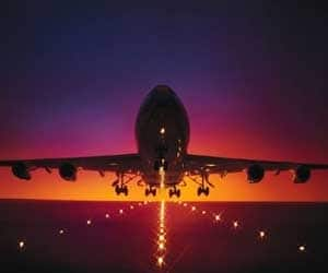 SPICEJET   Gained: 3.5% to Rs 26.75 (rallied 7% yesterday) Reason: SpiceJet says: **They haven't finalised using RIL Infrastructure for ATF import **RIL remains an option for ATF tie-up **They are waiting for DGFT approval for import of ATF