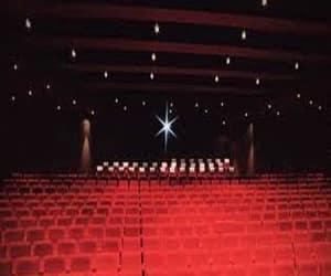 CINEMA & FILMS- CHEAPER