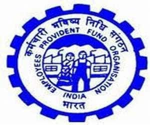 Employees Provident Fund (EPF)  What is it: This scheme offers a total yearly exemption of INR. 100, 000 as mentioned in the Income Tax Act Section 80 C. In this fund, 10 % to 12 % of a person's basic salary gets deducted and the other 12 % is contributed by the employer.  Average returns: 9.5%  Maturity period: One can withdraw the entire amount in instances of leaving job, retirement after 58 years of age or taking VRS. Partial withdrawal can be done for home, medical or marriage related expenses though.