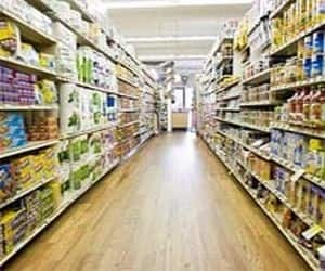 Citi recommends selling HUL with a target of Rs 345. Management indicates there is some moderation in the packaged food segment. Also, sustained pressures due to higher crude prices have driven up costs of packaging materials.