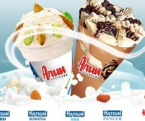 HATSUN AGRO PRODUCT   Hatsun Agro will quote ex-bonus from March 26 Company fixed March 27, 2012 as the record date for issue of bonus equity shares in the ratio of one equity share of Re 1 each for every two eligible existing equity shares
