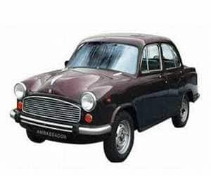 HINDUSTAN MOTORS UP 5%   >Company proposed preferential issue of upto 1.18 crore equity shares together with upto 1,18,00,000 warrants in accordance with Chapter VII of the SEBI ICDR Regulations be fixed at Rs 12.25 each >Issue to Amer Investments (Delhi) Limited, Bengal Rubber Company Limited, Central India Industries Limited and Hindusthan Discounting Company Limited being part of the promoter/promoter group of the companies, on preferential basis