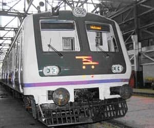 The fastest trains of Indian Railways, Rajdhani Express and Shatabadi Express face competition from low-cost airlines since they run at a maximum speed of only 150 kilometres per hour (93 mph).At least six corridors are under consideration for the introduction of high speed trains to India with expert assistance from France and Japan.
