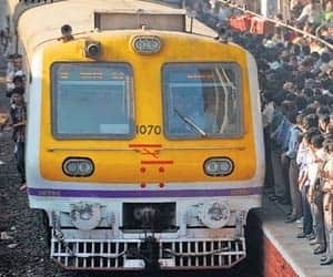 For the Railways, which is expected to garner about Rs 70,000 crore from freight earnings in the current fiscal, this hike would mean a potential to increase annual earnings by up to Rs 18,000 crore.