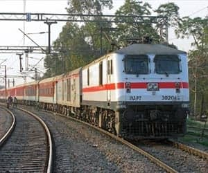 In its Vision 2020 document, Indian Railways has estimated an investment of Rs 14,00,000 crore to provide customer focused and environment friendly sustainable integrated transport solutions. Various projects like adding new lines, dedicated freight corridor, modernization of stations, implementation of modern signaling systems, electrification of routes, use of efficient technologies etc. are expected to be implemented.