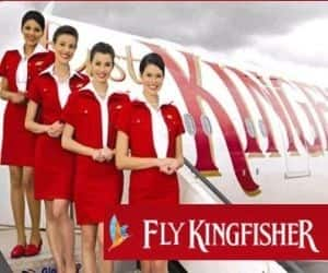 KINGFISHER AIRLINES   Finance Ministry sources say - reports CNBC-TV18 KFA seeks more time to pay service tax dues KFA seeks extension of March 31 deadline to pay Rs 76 Cr CBEC Chairman says 'KFA has made a request, will see what can be done.' More banks refused fresh loans to Kingfisher, reports Business Standard Vijay Mallya is likely to reveal survival plan by Tuesday, March 27, reports The Economic Times