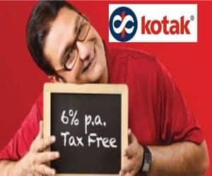 KOTAK MAHINDRA BANK   Fall: 1.18% to Rs 550.40 Reason: CNBC-TV18 reported quoting sources that the RBI has asked promoters to bring down their stake to 10% by 2016. Promoters currently hold 45% in the bank. However, CNBC-TV18 learns that promoters have said they will bring down stake to 15%