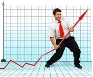 MARKET RISES 11% IN JAN ON HUGE FII INFLOW   >January rally due to sharp appreciation in rupee, value buying by institutional investors, rate cut hopes, eurozone progress, better US economic data and Fed's decision to keep rates near zero till the 2014; Nifty rises 12.4% >FIIs buy nearly Rs 11,000 cr worth of shares- highest ever since Nov 2010 >BSE Capital Goods, Bank, Metal, Realty indices up 22-24% >Auto, Oil & Gas, Powerup 13-15.6%; FMCG up 1%; IT up 0.5% >Midcap up 14%; Smallcap up 16.5%
