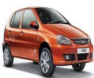 Tata Indica eV2 Xeta