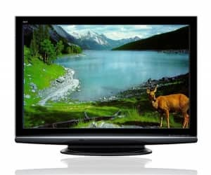 LED and LCDTVs- CHEAPER