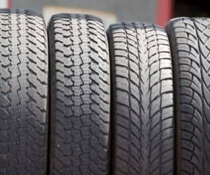 TYRE STOCKS ON BUYERS' RADAR   Gained: Apollo Tyres up 3.85%; Ceat up 11%; Elgi Rubber up 3.8%; JK Tyre up 5%; MRF up 3% Reason: Rubber dropped for the second consecutive session today post the Federal Reserve ruined the expectations of QE3, which pushed the dollar higher and weakened the demand for commodities