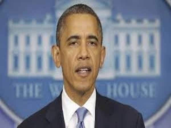 """#1  Barack Obama  President, United States  Age: 51  Residence: Washington, DC  Bio: The decisive winner of the 2012 US presidential election on all counts: Obama took the popular vote, the electoral college and seven out of seven toss-up states. Now he gets four more years to push his agenda past weakened congressional Republicans.  2012 Highlight: In June the Supreme Court upheld the constitutionality of ObamaCare's """"individual mandate""""--and a conservative Chief Justice cast the deciding vote.  Source: Forbes India"""