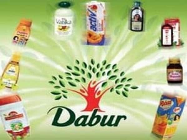 Dabur