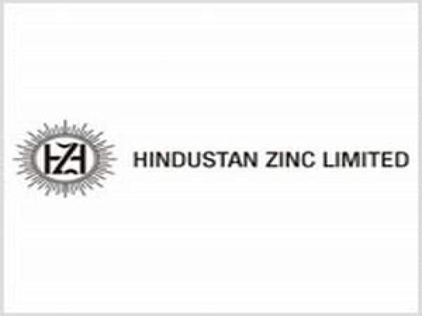 Hindustan Zinc   Brokerage: Credit Suisse  Rating: Outperform  Target: Rs 151  Rationale: They expect a sharp increase in zinc prices in the year.