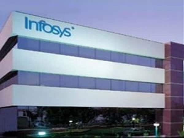 Infosys  Brokerage: Merrill Lynch  Rating: Buy  Target: 2600  Rationale: Delays in deal closures and cuts in spending in some of its banking clients are likely to result in lower growth than earlier expected. The company could lower its fy13 revenue guidance by 2% and EPS guidance by 4-5%.